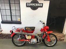 Motorcycles Spares Or Repair For Sale Ebay