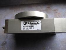 RR-46M-180-S Robohand Destaco Rotary Cylinder NEW