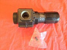 "DIXON R74G-6GR Standard Pressure Regulator 3/4"" Port"