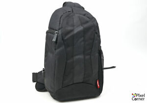 Canon EOS Slingshot camera backpack 210412cb01