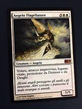 MTG ANGELO FLAGELLATORE - BANESLAYER  MINT ITALIANO