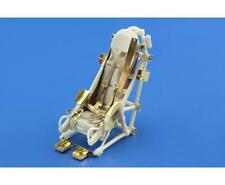 eduard 32834 1/32 Aircraft- F86D Ejection Seat for Kitty Hawk (Painted)