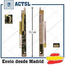 Inversor Inverter para HP Compaq 2510p 13.1cm
