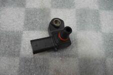 BMW 6 7 8 X1 Series Genuine Intake Manifold Boost Pressure Sensor 13628637896
