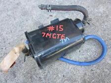 Toyota 7MGE / 7M-GTE / MZ20 Soarer Factory Carbon Cannister / Filter. #15