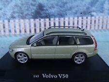1/43 Motorart Volvo V50