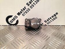 PEUGEOT 407 1.6 HDI SW 2010 (59) HEATER BOX CONTROL MOTOR P2861001 31