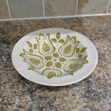 J&G MEAKIN MAIDSTONE TULIP TIME BOWL 3 AVAILABLE