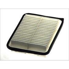 Luftfilter BOSCH F 026 400 114