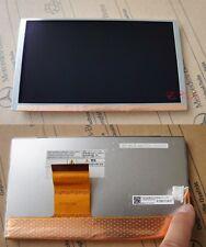 Mercedes GENUINE W211 E350 E550 E63 Navigation Comand LCD Display Screen 2009