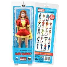 12 Inch Retro DC Comics Action Figures Series: Mary Marvel