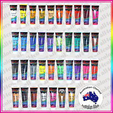 Australia Radical Maestro Series non-toxic water based paint 100ml 37colours