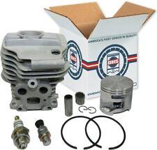 Husqvarna K770 Complete Cylinder Overhaul Kit Replaces OEM 581476102