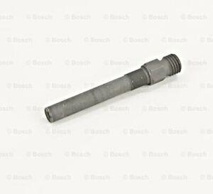1978-1993 PORSCHE 911 964 924 BOSCH Fuel Injector 2.0-3.3L 0437502017