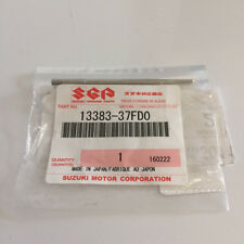 Suzuki Genuine Part - Needle, Jet (NECW) - 13383-37FD0-000 RM250 K7-K8 - RM 250