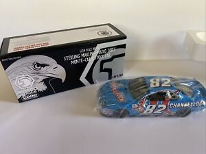 Sterling Marlin Matco Tools Monte-Carlo Racing Champions Die Cast Car 2000 1/24