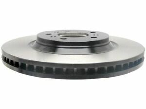 For 2008-2009 Buick LaCrosse Brake Rotor Front Raybestos 26159NY Super
