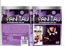 Pan Tau - Folge 07: Auf Wiedersehen, Pan Tau / DVD #19915