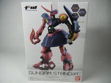 Bandai FW Fusion Works GUNDAM STANDArt:  No.078 NRX-055 BAUND-DOC Figure
