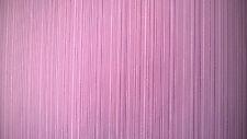 3,67€//1qm Tapete Vlies Uni Struktur lila Rasch Cosmopolitan 576085