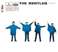 Help! - Stereo Remastered von The Beatles (2009)