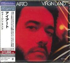 AIRTO-VIRGIN LAND -JAPAN Blu-spec CD B63