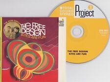 Rock Musik CD der 1960er