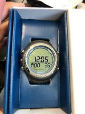 New listing Oceanic GEO 2.0 Wrist Computer Watch