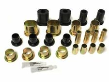 For 1967-1973 Chevrolet El Camino Control Arm Bushing Kit Front Energy 57372JC