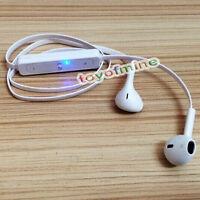 Wireless Bluetooth Earphone Sports Stereo Headphone Headset for iPhone Samsung