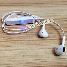 Oreillette Bluetooth sans fil Sport casque écouteur stéréo pour APPLE SAMSUNG LG
