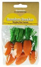 Boredom Breaker Hamster Exercise & Toys