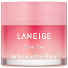 [LANEIGE] Lip Sleeping Mask 20g/ Korea Lip Care Cosmetic by Amore Pacific