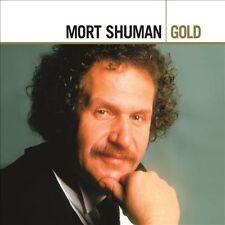 NEW Gold (Audio CD)