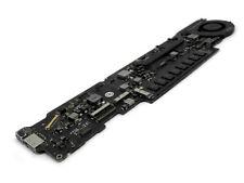 Logic Board MC505LL/A 1.4GHz C2D 2GB | Apple MacBook Air 11