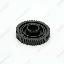 Cog Replacement Part Repair For Servomotor Transfer Gearbox for BMW X3 (e83-n)