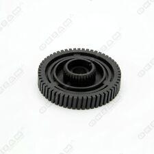 Piñón Recambio Reparación para servomotor Engranaje Del Distribuidor BMW X3 (