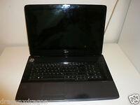 "Acer Aspire 8530G-754G64MN 18,4"" Notebook, ohne HDD, RAM, Grafikkarte, DEFEKT"