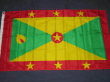 New 3X5 Grenada Flag 3'X5' Foot Banner Sign Flags F641