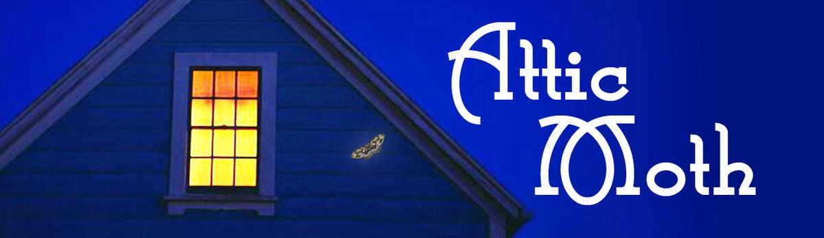 atticmoth