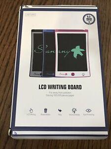 New Sunany LCD Writing Board