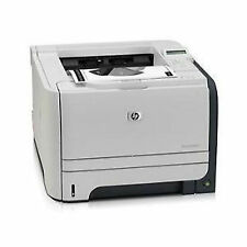 HP LaserJet P2055d TOP