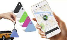 Schlüsselfinder Smart Bluetooth Tracker Haustier Locator
