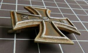 Eisernes Kreuz 1870 / Iron Cross 1870 / EK1