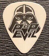 POP EVIL #1 TOUR GUITAR PICK