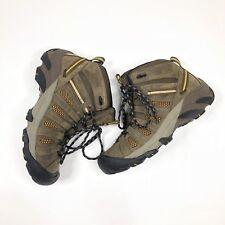 Keen Men Outdoor Hiking Sneakers Size 8.5
