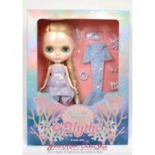 Neo blyth marmeid tasha Limited doll figure Free shiping ,New, in stock