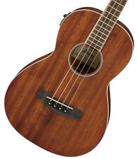 Musical Instruments & Gear Ibanez As93 Free Shipping Og4076 Acoustic Guitars