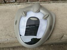 Rover 75 / MG ZT - Interior Front Light Switch Panel