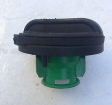 PEUGEOT 407 PETROL / DIESEL FUEL CAP WITH MAGNETS